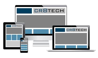 Resposive Web Design